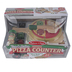 Melissa & Doug, Top & Bake Pizza Counter Wooden Play Food, 34 Pieces, Ages 3 & Older