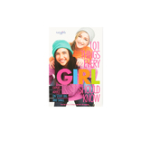 101 Things Every Girl Should Know: Expert Advice On Stuff Big And Small, by Faithgirlz, Paperback