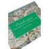 Classical Conversations, PreScripts Cursive Sentences and Art Lessons American History, Grades 2-7