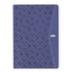CSB Tony Evans Study Study Bible, Imitation Leather, Purple