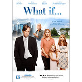 What If.....