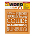 Evan-Moor, A Word a Day, Grade 4 Teacher's Edition, Paperback, 160 Pages, Grade 4