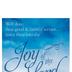 Salt & Light, Well Done Church Bulletins, 8 1/2 x 11 inches Flat, 100 Count
