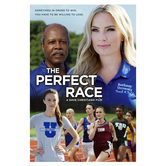 The Perfect Race, DVD