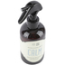Calm Aromatherapy Room and Linen Spray, Sandalwood & Incense Scent, 8 1/2 Ounces