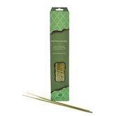Fragranced Incense Sticks, Frankincense, 40 pieces, 10 inches