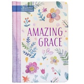Amazing Grace: 365 Daily Devotions, by BroadStreet, Hardcover