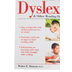 School Success for Kids with Dyslexia & Other Reading Difficulties by Walter Dunson, Paperback, 256 pages