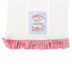 Brownlow Gifts, Happy Everything Vintage Tea Towel, Cotton, 18 x 28 inches