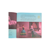Frozen Fever: Annas Birthday Surprise, Frozen, by Jessica Julius, Paperback