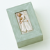 Willow Tree, Mother and Daughter Memory Box