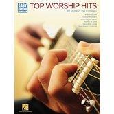 Top Worship Hits