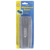 Pacon, 12-in-1 Whiteboard Eraser, Gray, 5 3/4 x 2 1/4 x 1 3/4 inches