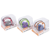HEXBUG, Ring Racer®, Red or Orange or Green, Ages 8 Years and Older