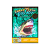 Discover with Dr. Cool, Shark Teeth Dig Science Kit