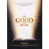 The Good Book, DVD