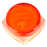Holy Land Gifts, Queen Esther Annointing Balm, Red