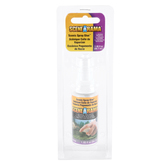 Scene-A-rama, Diorama Spray Glue, 2 ounces