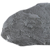 Abbey and CA Gift, Rose Memorial Garden Stone, Metal, 10 x 5 inches