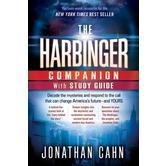 The Harbinger Companion & Study Guide