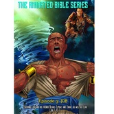 The Animated Bible Series: Episode 3: Job, DVD