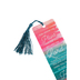 Salt & Light, For I Know The Plans I Have For You Tassel Bookmark, 2 1/4 x 7 inches