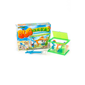 Smart Lab, Bug Playground, 5 x 3.5 x 3 Inches, 20 Pieces, Ages 7-10