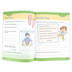 Evan-Moor, Skill Sharpeners Critical Thinking Grade 2 Activity Book, Paperback, 144 Pages, Grade 2