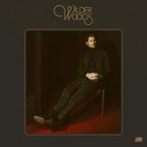 Wilder Woods, by Wilder Woods, CD